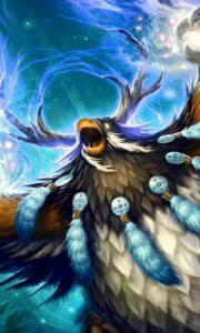 wow-druid