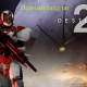 destiny-2 полное руководство