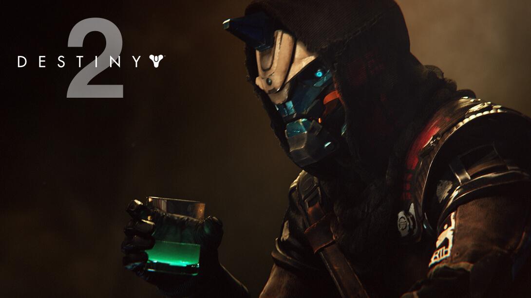 destiny-2 классы