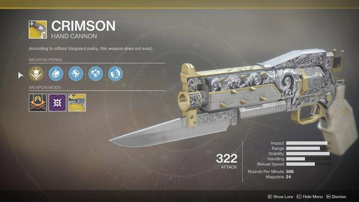 destiny-2-best-weapons-crimson-2-720×720