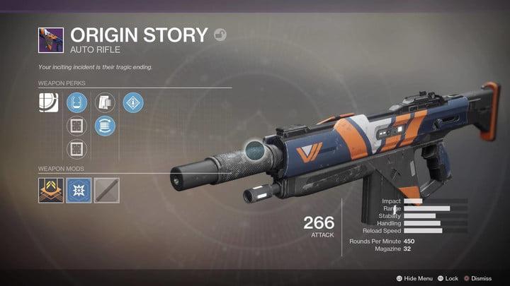 destiny-2-origin-story-3-720×720
