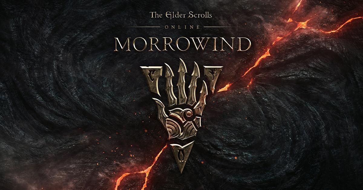 Гайд по механике боя в The Elder Scrolls Online (TESO)