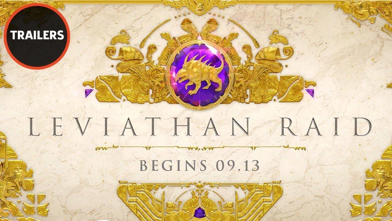 leviathan-raid
