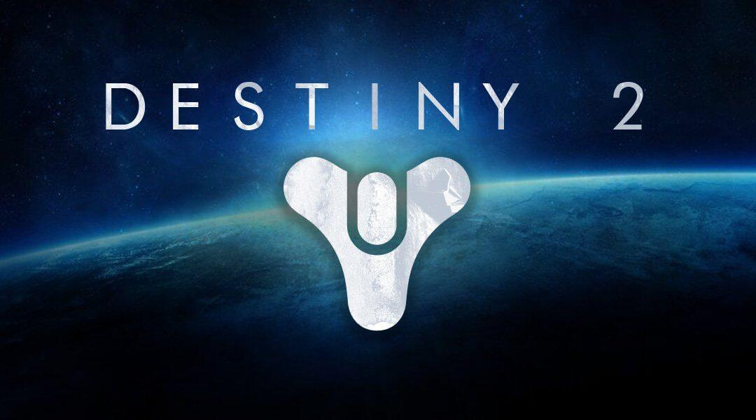 destiny-fix