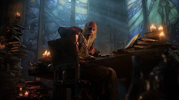 Diablo 3 Сезон 12 - дата и время, классовые сеты, завоевания.
