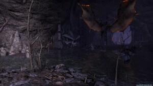 Draconic Power 300x168 - Рыцарь дракон классовый гайдcd