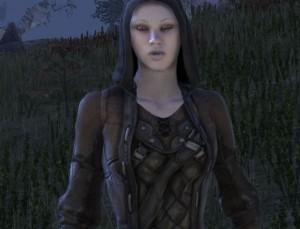 Игрок вампир