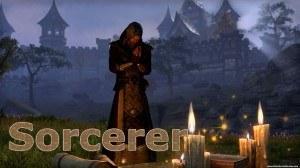 Sorcerer-Guide