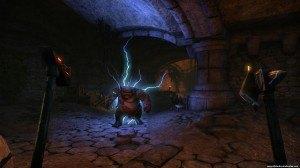Storm Calling 300x168 - Гайд на чародея (Sorcerer) в TESOcd