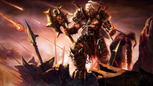 barbarian-diablo-iii-reaper