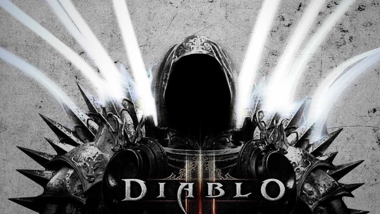 diablo-3-highrift