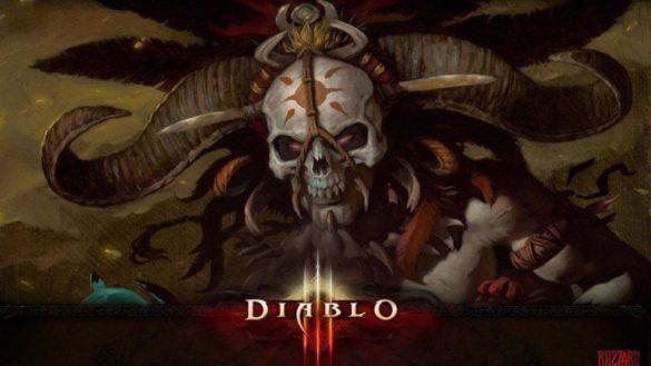 diablo-desktopls