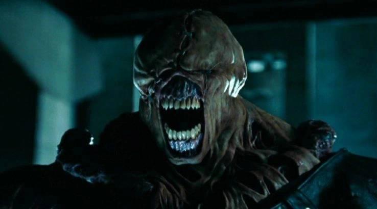 nemesis-resident-evil