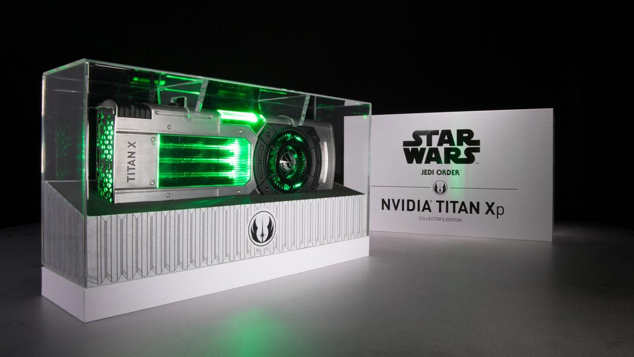 nvidia-titan-xp-ce-star-wars-jedi
