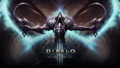 Diablo 3 сезон 12