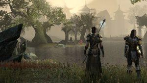 the elder scrolls online shrine 300x169 - Гайд для начинающих в TESOcd
