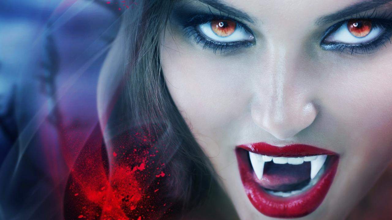 vampirsha-teso
