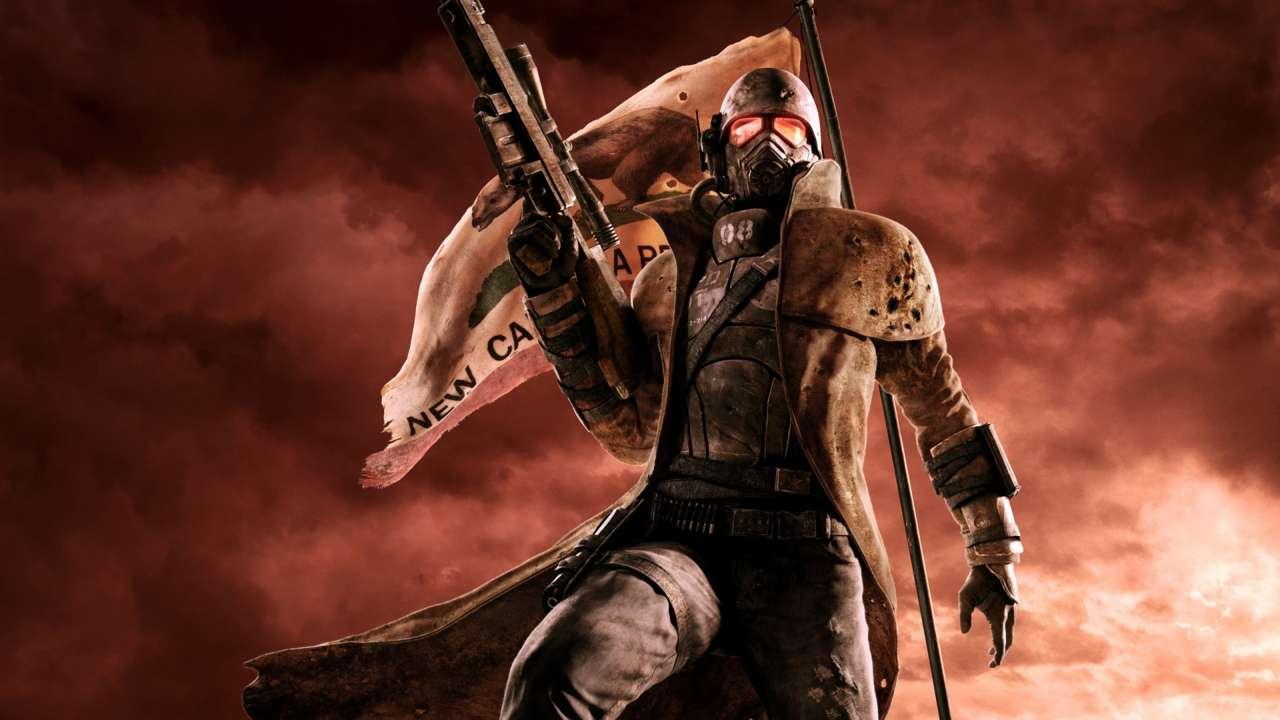 346375678485687 1 - Obsidian Entertainment официально отменили микротранзакции в будущей игреcd