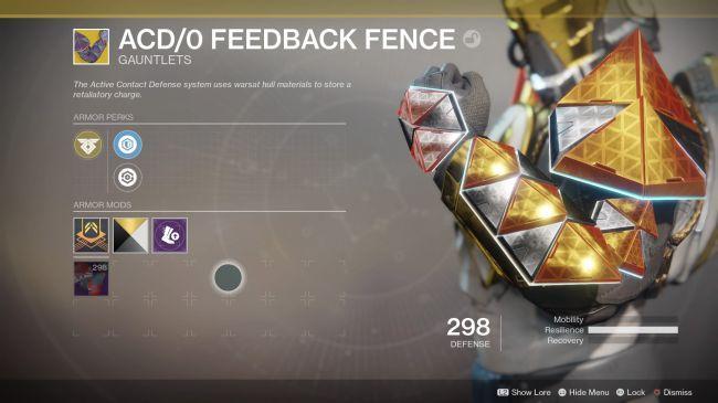 9CaFXcu2JgxJdVGWU5K8qD 650 80 - Новая броня Curse of Osiris для подкласса Титанcd