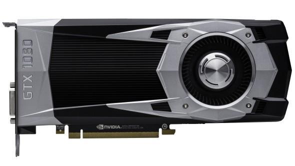 GeForce GTX 1060 - Лучшие видеокарты 2017: Обзор, тесты, цены.cd
