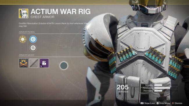 a42VBQyKwfgMGuSYfVievD 650 80 - Новая броня Curse of Osiris для подкласса Титанcd
