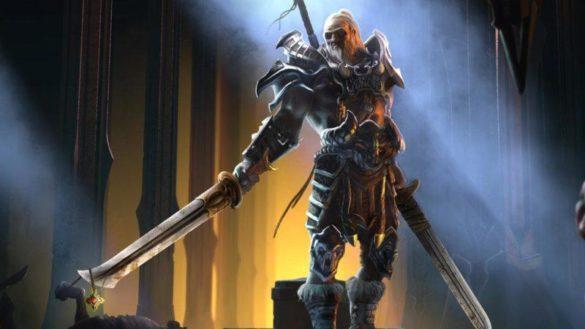 barbarians-diablo3