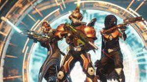destiny 2 curse of osirise trailer weapons armor emotes.jpg 300x167 - Новые подробности о Destiny 2 Curse of Osiris: виды оружия, брони и эмоцииcd