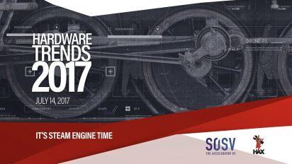hardware 2017 412x232 - Лучшие релизы 2017 года для геймеровcd