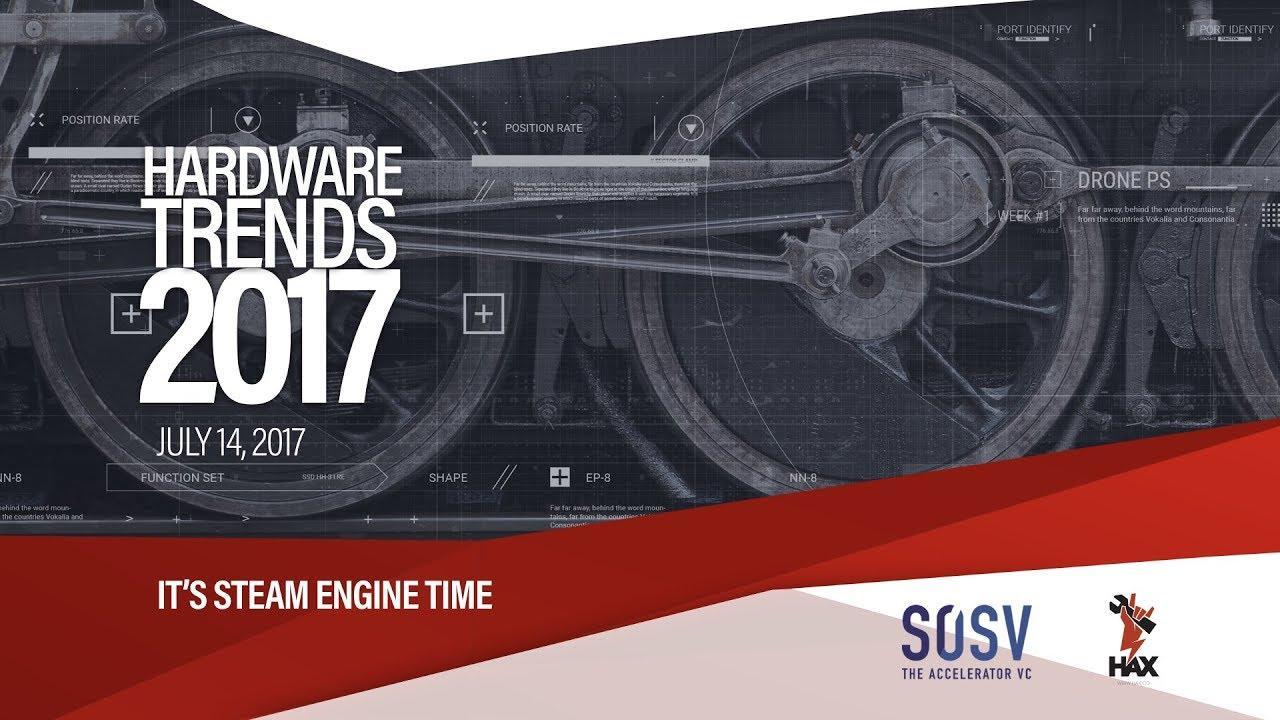 hardware 2017 - Лучшие релизы 2017 года для геймеровcd