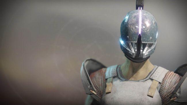 i3XTn7q3HaDCVRBuLkohj9 650 80 - Новая броня Curse of Osiris для подкласса Титанcd
