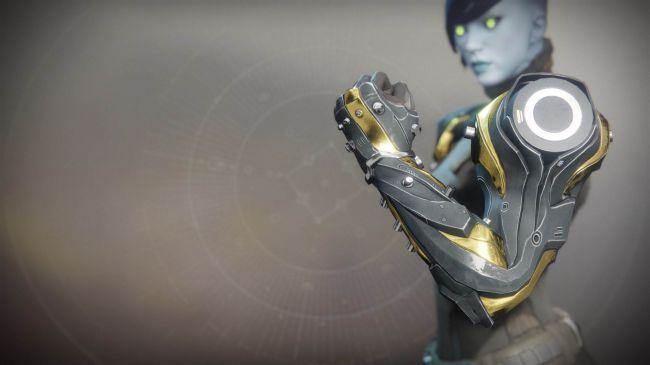 nbYSRQwZR5fxPNZQCgQtm9 650 80 - Новая броня Curse of Osiris для подкласса Титанcd