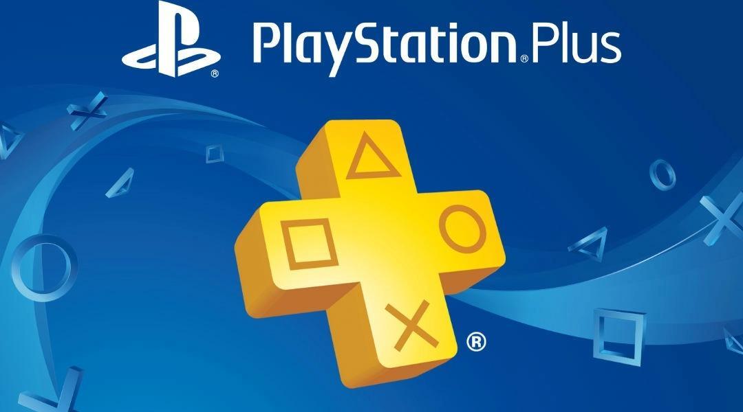 playstation plus august 2017 free games.jpg - Бесплатные игры PS Plus за декабрьcd