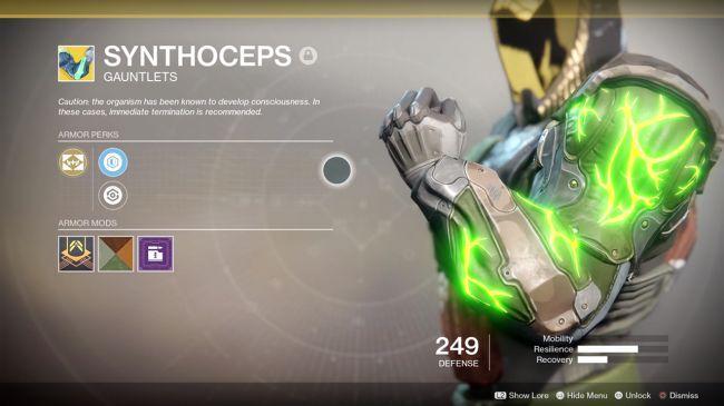 q2HM2hGynCbfQXddFi5vD3 650 80 - Новая броня Curse of Osiris для подкласса Титанcd