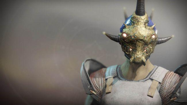 sd2Ws7WdcXoCFY2KSy342A 650 80 - Новая броня Curse of Osiris для подкласса Титанcd