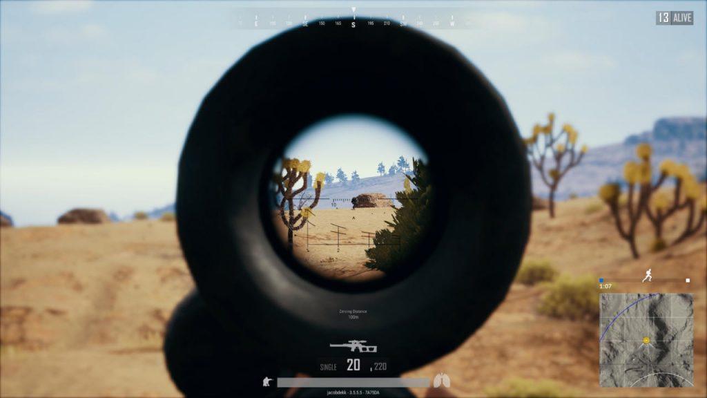 3330839-miramar_three_kills_12th.00_22_39_06.still002
