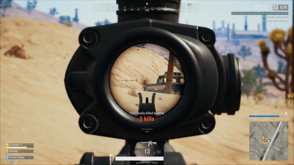 3330843-miramar_squad_four_kills_11th.00_02_33_53.still002