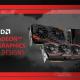 3336534 graphicsrx64 80x80 - ViewSonic VP3268-4K идеальный монитор для профессионаловcd