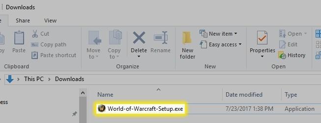 645120 - Руководство WoW для новичковcd
