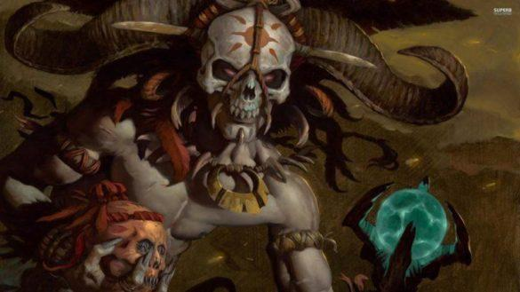 Diablo3-witch-doctor