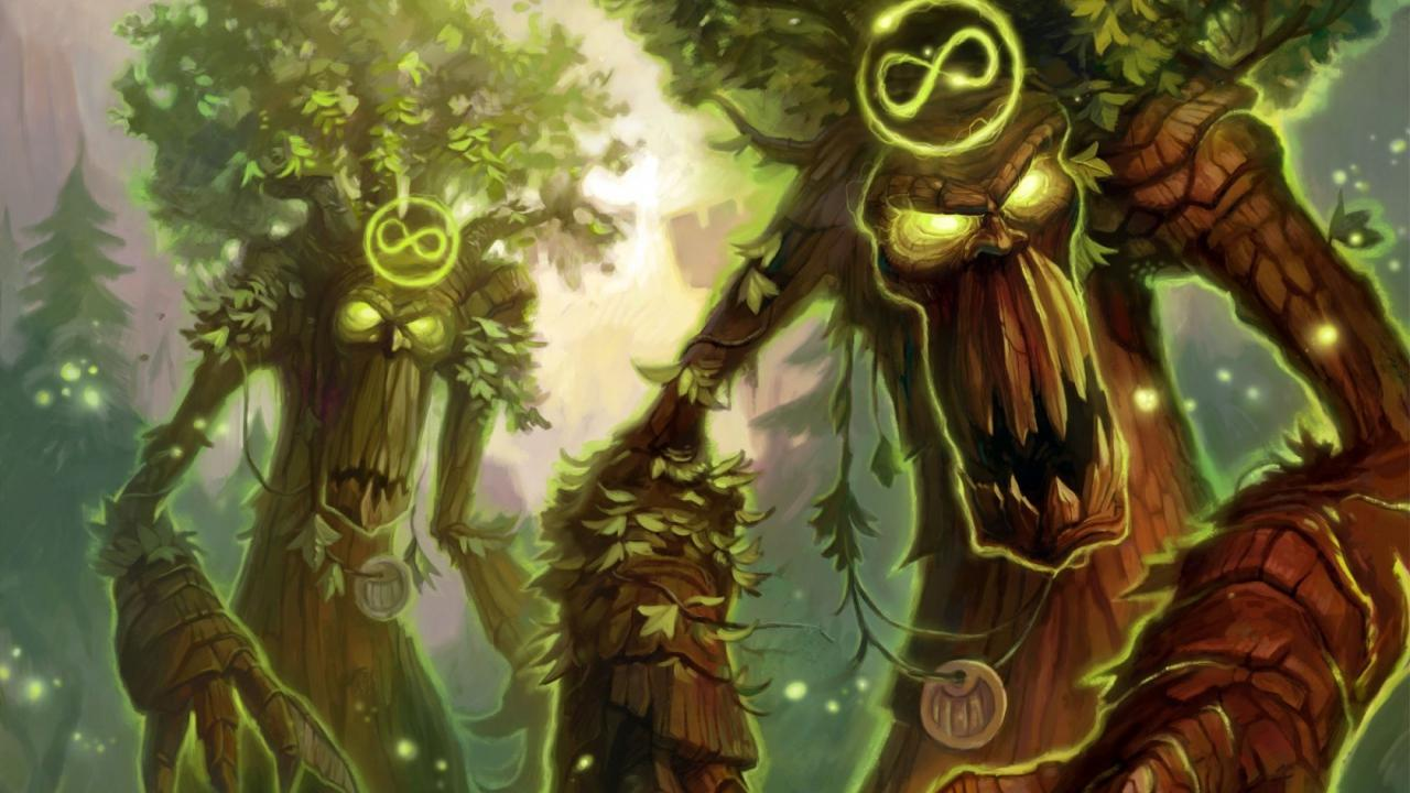 druid restore - Рестор Друид PvP 7.3 WoW LegioNcd