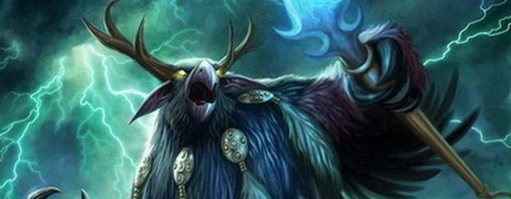 druid sova - PvP гайд на друида баланс 7.3.5 WoW Legioncd