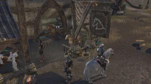 stables 300x168 - Ездовые животные (Маунты) в TESOcd