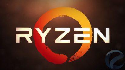 10 1 412x232 - Графический процессор Ryzen + Vega на чипе: AMD Ryzen 5 2400G & Ryzen 3 2200G Обзорcd