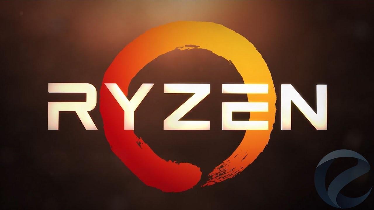 10 1 - Графический процессор Ryzen + Vega на чипе: AMD Ryzen 5 2400G & Ryzen 3 2200G Обзорcd