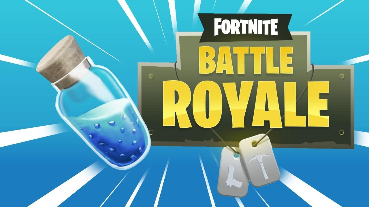 fortnittion update - Fortnite: Battle Royale управление PCcd