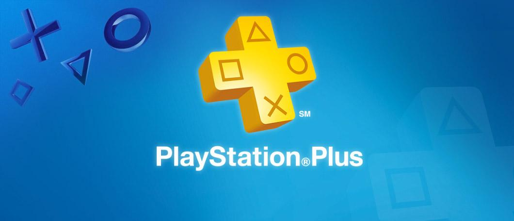 Игры PlayStation Plus за Февраль