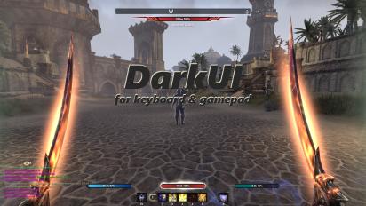 pvw5258 412x232 - DarkUI - графический интерфейс TESOcd