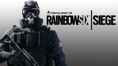 rainbow six siege 412x232 - Rainbow Six Siege Chimera дата выхода и обзорcd
