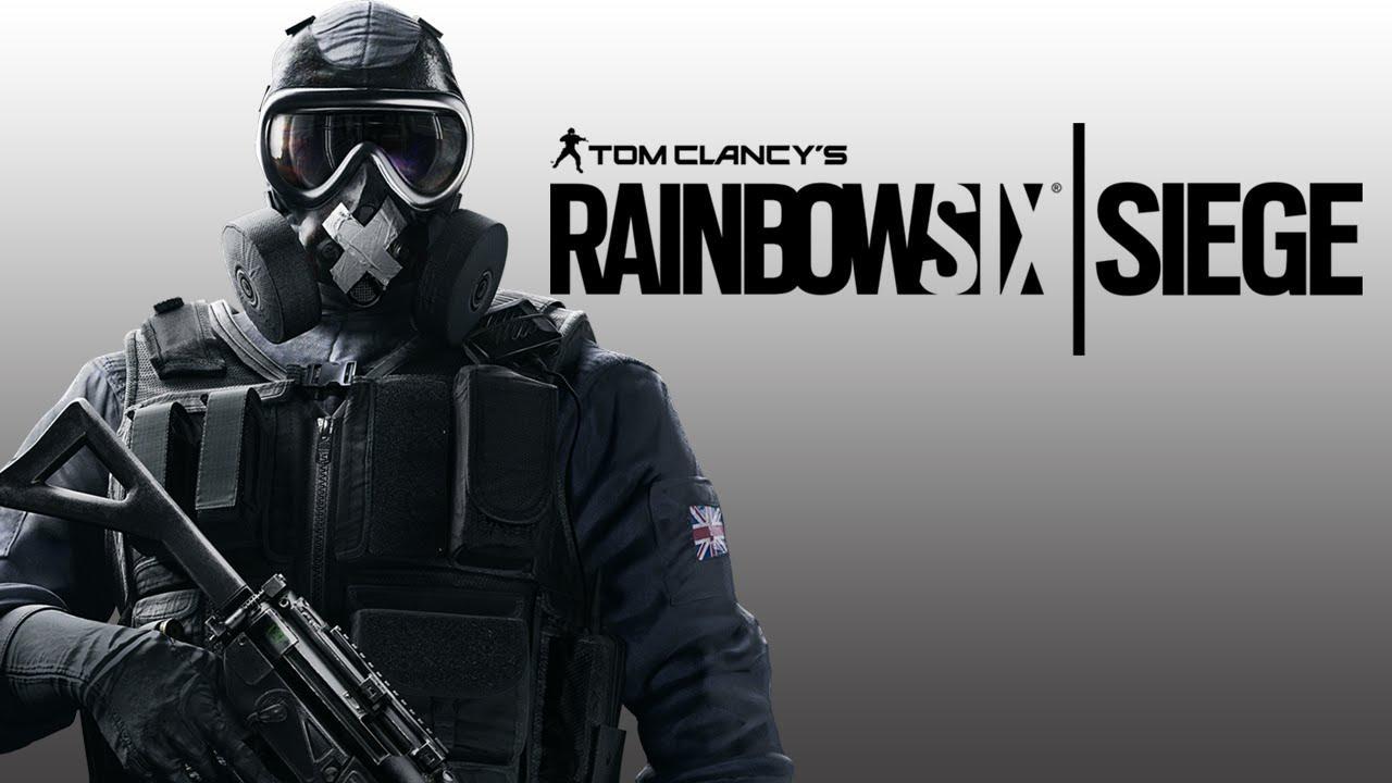 rainbow six siege - Rainbow Six Siege Chimera дата выхода и обзорcd