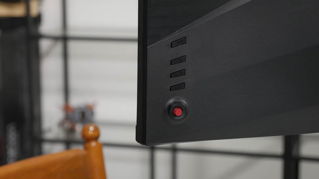 s 8 - Acer Predator X34 обзор игрового монитораcd
